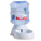 ขาย Pet Drinkers Cat Dog 3 5L Automatic Feeder Drinking Animal Pet Bowl Water Bowl For Pets Dog Automatic Drinkers(Drinker) Intl เป็นต้นฉบับ
