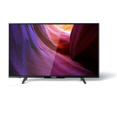 ราคา Philips Led Digital Tv รุ่น43Pft5250S Philips ออนไลน์