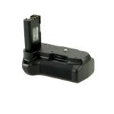 ส่วนลด Phottix Battery Grip For Nikon Bg D40 D60 D3000