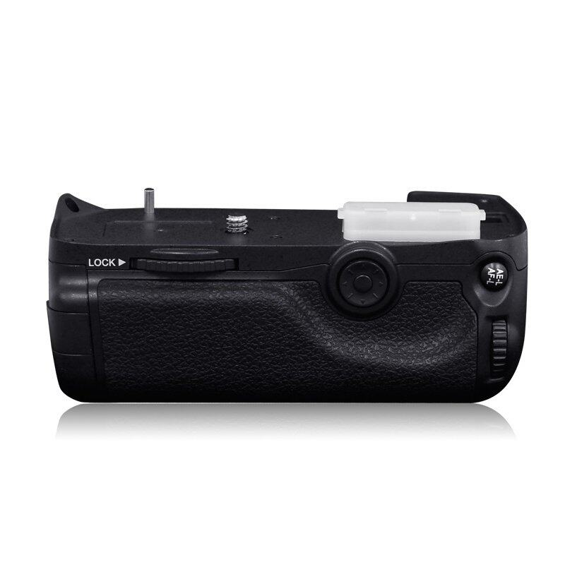 Pixel Battery Grip Vertax D11 for Nikon D7000