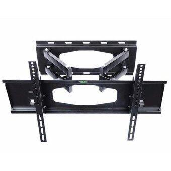 PK ขายึดจอ 2 ขา LCD/LED TV SONICA SC-209 32\-65\ ยืดได้ ติดผนัง - สีดำ - Black