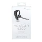 ซื้อ Plantronics หูฟังบลูทูธ รุ่น Voyager 5200 สำหรับ Apple Iphone 7 6S 6 5 5S Samsung Plantronics เป็นต้นฉบับ