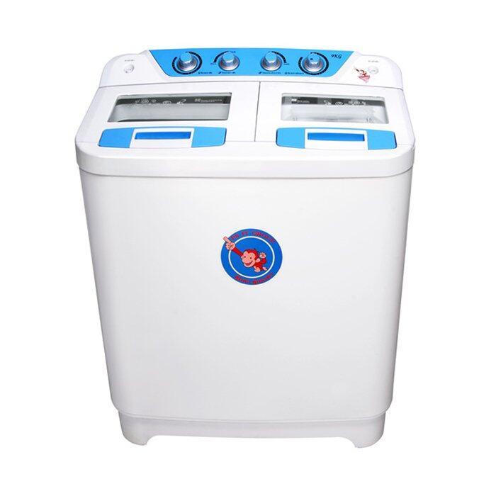 โปรโมชั่นลดราคา เครื่องซักผ้า แอลจี Sale -21% LG เครื่องซักผ้า 1 ถัง 12 กิโลกรัม รุ่น T2512VSAM ร้านที่เครดิตดีที่1