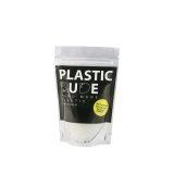 ราคา Plasticdude พลาสติกปั้นได้สารพัดประโยชน์ บรรจุ 100 กรัม Plasticdude ใหม่