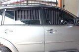 ขาย Pmd ผ้าม่านบังแดดรถยนต์ ที่กันแดดรถ Pajero Sport 2 บานหลัง กรุงเทพมหานคร