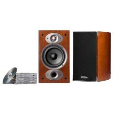 Polk Audio RTi A3 (Cherry)
