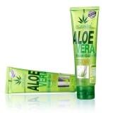 ขาย Polvera เจลว่านหางจระเข้ Aloevera Fresh Gel 120G ออนไลน์ กรุงเทพมหานคร