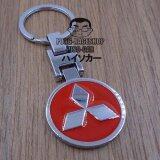 ขาย Pong Raceshop Hiso Car พวงกุญแจ มิตซูบิชิ แดง Mitsubishi Red Red ออนไลน์ ใน กรุงเทพมหานคร