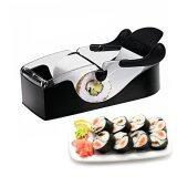 ขาย Portable Sushi Roll Maker Sushi Roller Device Unbranded Generic เป็นต้นฉบับ