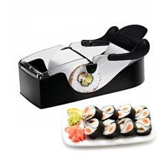 ราคา Portable Sushi Roll Maker Sushi Roller Device Unbranded Generic เป็นต้นฉบับ
