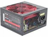 ส่วนลด Delux V6 550W Power Supply กรุงเทพมหานคร