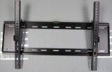 ทบทวน ที่สุด Pp ขาแขวนทีวี Lcd Led Tv 40 70 นิ้ว ก้มเงยได้ รุ่น K70