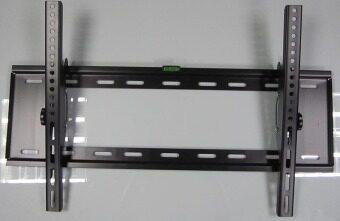 PP ขาแขวนทีวี LCD/LED TV 40-70 นิ้ว ก้มเงยได้ รุ่น K70