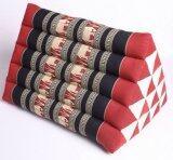 ขาย Praemai หมอนสามเหลี่ยม 15 ช่องใหญ่ ตราแพรไหม รุ่น M018 Praemai ผู้ค้าส่ง