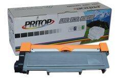 Pritop Fuji Xerox Docuprint P225D P225Db P256Dw M225Dw M225Z M256Z ใช้ตลับหมึกเลเซอร์เทียบเท่า รุ่น Fuji Xerox P225 Ct202330 สีดำ ใหม่ล่าสุด