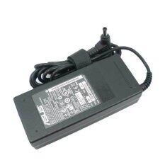 ราคา Asus Adapter 19V 4 74A 5 5 2 5Mm ใหม่