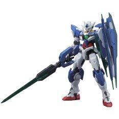 ขาย Bandai Gundam กันดั้ม Real Grade Rg 1 144 Gnt 0000 Oo Qan T Bandai ออนไลน์