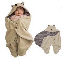 ซื้อ Kunkidshop ผ้าห่อตัว ถุงนอน แมวเหมียว ถูก กรุงเทพมหานคร