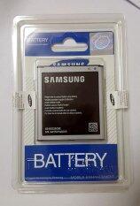 ขาย Samsung แบตเตอรี่มือถือซัมซุง Galaxy Grand Prime G530 Samsung Galaxy J5 G530 ออนไลน์ กรุงเทพมหานคร