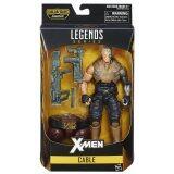 โปรโมชั่น Hasbro Marvel Legends Infinite Juggernaut Series X Men Cable Thailand