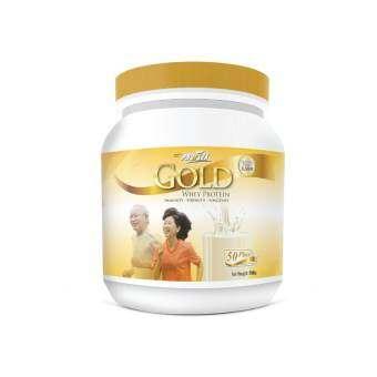 ProFlex Gold 700 G.-