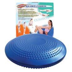 ราคา Prosupra Landco Balance Cushion รุ่น 705 Bl Landco กรุงเทพมหานคร