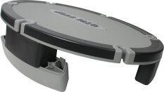 ขาย Prosupra Landco Gym Step รุ่น 720 ออนไลน์