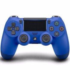 PS4 New Dualshock 4 - Wave Blue