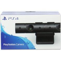 PS4 New Playstation Camera CUH-ZEY2 Series (Asia)