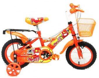 PSB NET Z1 จักรยาน 14