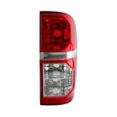 ซื้อ Psg ไฟท้าย Vigo Champ 12V Rh ออนไลน์ กรุงเทพมหานคร