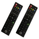 ราคา Psi Remote แพ็ค 2 ใช้กับกล่องดาวเทียม Psi ได้ทุกรุ่น เป็นต้นฉบับ Psi