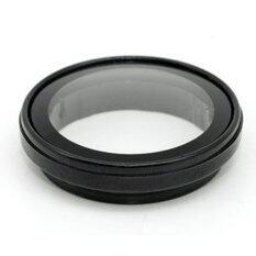 ขาย Qumox ฟิลเตอร์ ป้องกันเลนส์ Uv Filter Glass Protector Lens สำหรับเลนส์ Sj4000 Sj4000 Wifi Qumox ผู้ค้าส่ง
