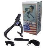 ขาย Qzsd Q440 Hands Free Shoulder Pad Support Camera Stabilizer อุปกรณ์ สำหรับถ่ายวีดีโอ ผู้ค้าส่ง