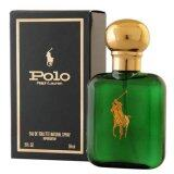ขาย Ralph Lauren Polo Edt 118 Ml Ralph Lauren