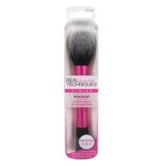 ซื้อ Real Techniques แปรงปัดแก้ม Blush Brush ออนไลน์