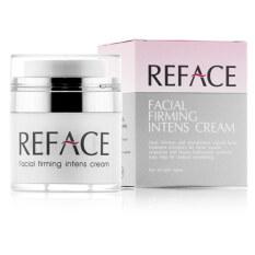 ซื้อ Reface ครีมหน้าเรียว F*c**l Firming Intens Cream 10G ออนไลน์ Thailand