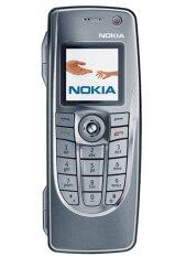 ซื้อ Refurbish Nokia 9300 Communicator Grey Nokia