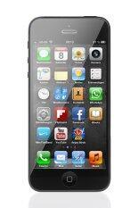 ขาย Refurbished Apple Iphone 5 16Gb Black ใน Thailand