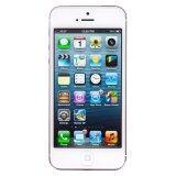Refurbished Apple Iphone 5 32Gb White เป็นต้นฉบับ