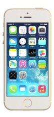 ซื้อ Refurbished Apple Iphone 5S 64Gb Gold ถูก Thailand