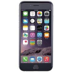 ราคา Refurbished Apple Iphone 6 4G 16Gb Space Gray Apple ไทย