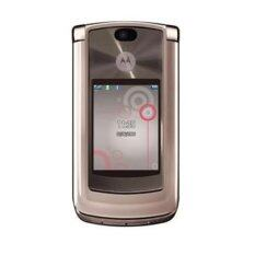 ขาย Refurbished Motorola V9 Gold Pink Thailand ถูก