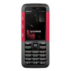(Refurbished) Nokia 5310