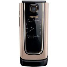 ขาย Refurbished Nokia 6555 Gold เป็นต้นฉบับ