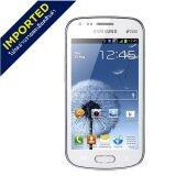 ซื้อ Refurbished Samsung Galaxy Grand I9082 White ใหม่
