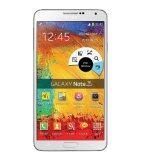 Refurbished Samsung Galaxy Note 3 32Gb N9005 Lte White Samsung ถูก ใน Thailand