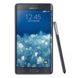 ราคา Refurbished Samsung Galaxy Note Edge 32 Gb Black เครื่องศูนย์ กรุงเทพมหานคร