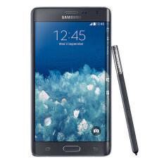 REFURBISHED Samsung Galaxy Note Edge 32 GB (Black) เครื่องศูนย์