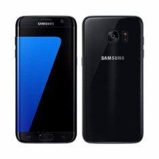 REFURBISHED Samsung Galaxy S7 Edge 32GB (Black Onyx)